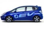 honda-fit-ev-car-sharing